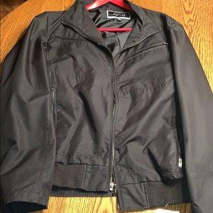 APT.9 jacket